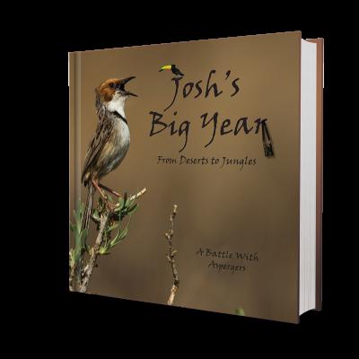 Joshs-big-year-cover